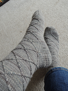 Socks_010_small2