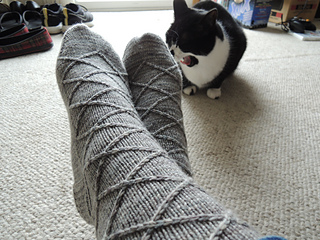 Socks_014_small2