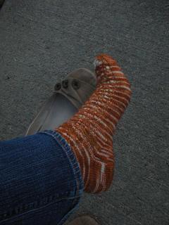 Anne_socks_013_small2