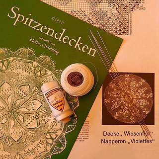 Wiesenflor_violettes_small2