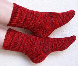 Rozannas_socks_copy_small2