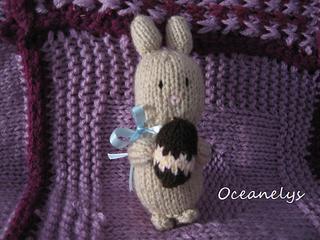 Oceanelys_small2