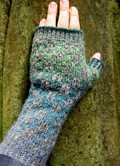 Fjord_mitts__20___741x1024__small