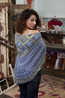Triangular_shawl_0926__444_small2