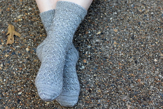 Cloudburstfolkloresocks1_small2
