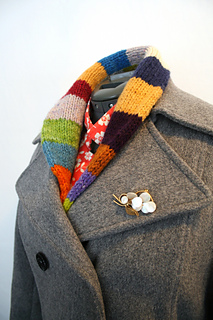 Suncook_scarf_5_small2