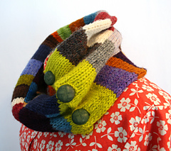 Suncook_scarf_2_small