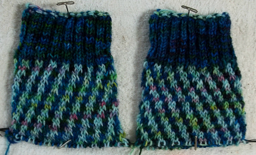 May_swirl_socks2_medium