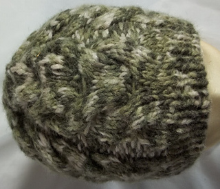 Top_of_hat_small2