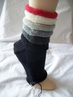 Puffy_socks_sans_toes_small2