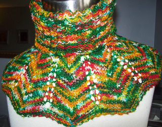 Colorful_cowl1_small2
