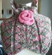 Leafy_cowl_rose_small_best_fit
