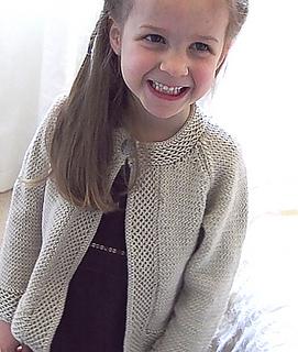 Elise_small2