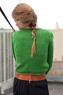 Knitscene-fall-2012-0991_small2