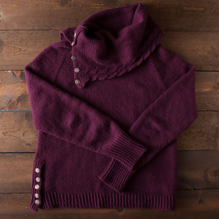 Regal-cowlneck_small2