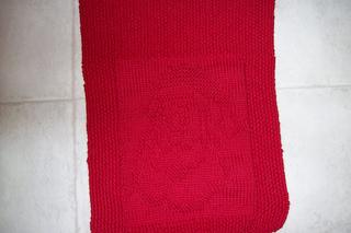 Santa_towel_small2