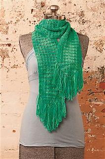 Hopechestscarf