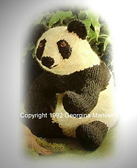 Pandacopyright_small