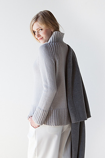 Woolfolk-3936_lores_small2