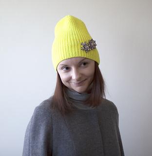 Roku_yellow_small2