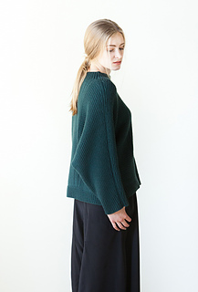 Wf-6468_lores_small2