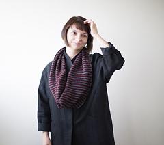 Juko5_small