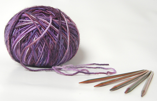 Benny_yarn___needles_large_cropped_medium