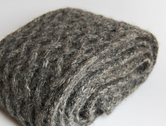 Basketweave_scarf_5_small