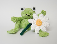 Frog_and_daisy_normal_satur_lrg_small
