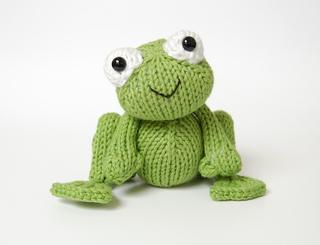 Finished_frog_cute_4_cutest_small2