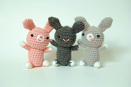 3_bunnies_3_small_best_fit