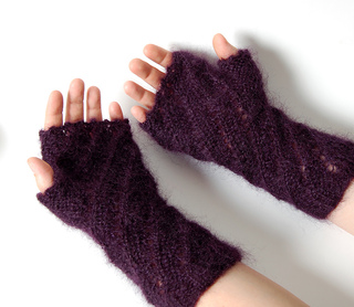 Both_mitts_underside_small2