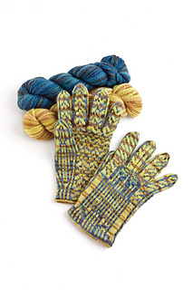 Gloves_pic_small2