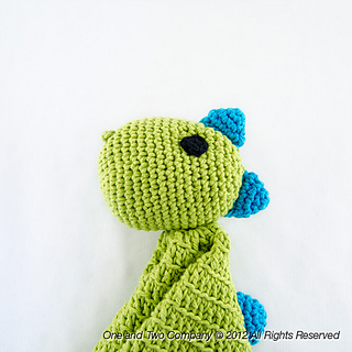Dino_blanket_03_small2