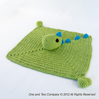 Dino_blanket_04_small2
