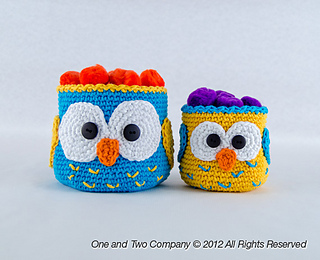 Owl_baskets_01_small2