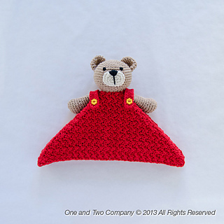 Bear_security_blanket_03_small2