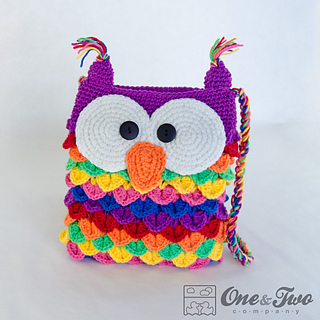 Colorful_owl_pruse_pattern_02_small2