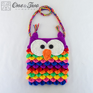Colorful_owl_pruse_pattern_01_small2