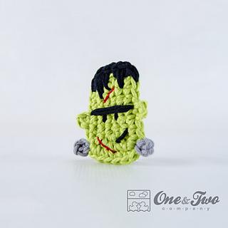 Frankenstein_applique_02_small2