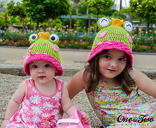 Amy_the_frog_sun_hat_crochet_pattern_01_small2