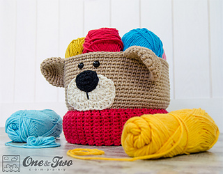 Teddy_bear_basket_crochet_pattern_05_small2