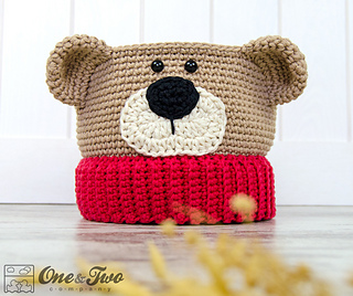 Teddy_bear_basket_crochet_pattern_03_small2