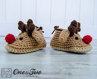 Reindeer_booties_baby_sizes_crochet_pattern_02_small2