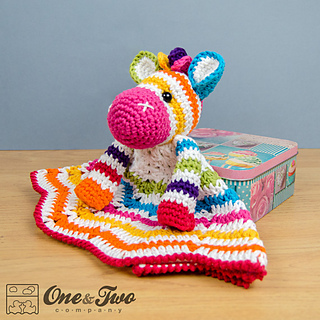 Rainbow_zebra_security_blanket_crochet_pattern_01_small2