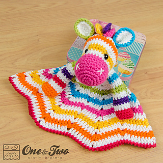 Rainbow_zebra_security_blanket_crochet_pattern_03_small2