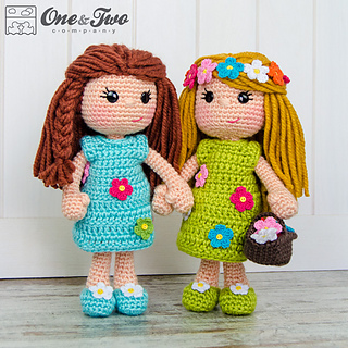 Daisy_the_spring_girl_amigurumi_crochet_pattern_01_small2