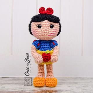 Snow_white_amigurumi_crochet_pattern_02_small2