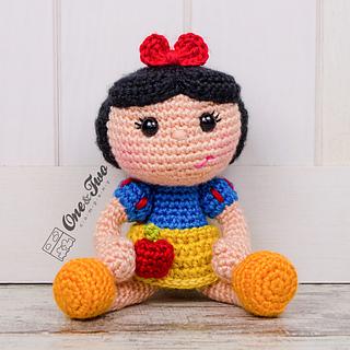 Snow_white_amigurumi_crochet_pattern_03_small2