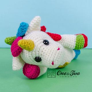 Nuru_the_unicorn_amigurumi_crochet_pattern_05_small2